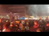 Карнавал 2018 Ксанти Греция