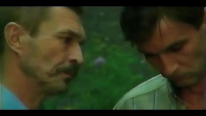 Операция Цвет нации (Сериал 13-14) 2004.