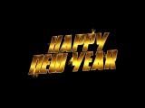 Трейлер Фильма: С Новым Годом! / Счастливого Нового Года! / Happy New Year (2014)