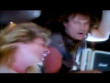 Dokken - I'ts Not Love