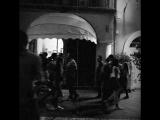 Сицилийские этюды. Драма