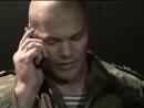х/ф Честь имею - 3-4 серии, 2-Б-2 Интертейнмент (2004)