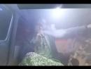 Новый 2к18 с пледиком Набуханые поняхи вейперы 3