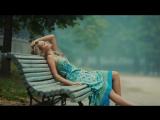ПРЕМЬЕРА ПЕСНИ!   Татьяна Буланова - В доме, где живёт моя печаль (Аудио 2017)