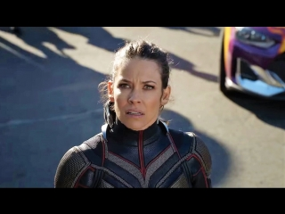 ANT-MAN_AND_THE_WASP_International_Trailer_(2018)_Ant_Man_2_Movie_HD