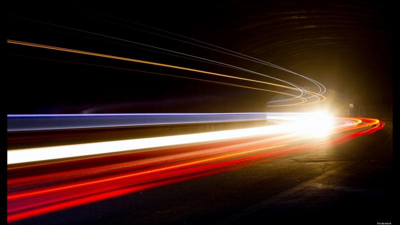 AntiPLUR - Speed of Link (Special)