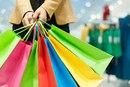 Вероятность покупки намного возрастает, когда вы представляете, что вы могли бы сделать…
