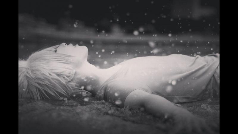 Я буду рядом лишь ты знай Колыбельную исполняю открывая ангельский рай