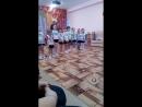 Евгений Пьяных - Live
