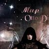 ˙˙·٠•● Мир Otto Dix ●•٠·˙˙