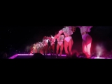 Beyoncé-Countdown (Live at The Formation World Tour)