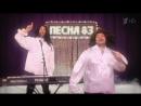 «Руки в прошлое»: Сергей Жуков и Иван Ургант