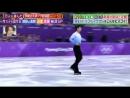 中居正広のスポーツ!号外スクープ狙います 20180507 Figure Skating Cut