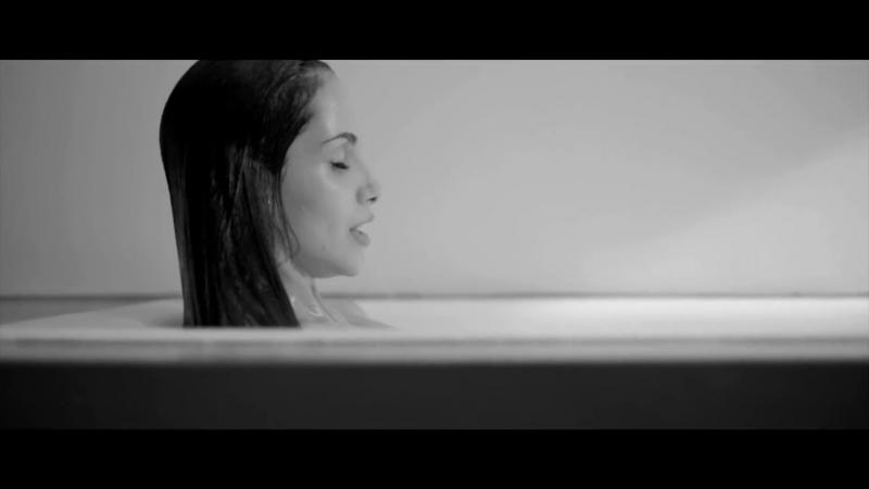 Sakis Rouvas - Ego Sta Elega ¦ Σάκης Ρουβάς - Εγώ Στα Έλεγα (Official Video Clip)