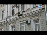 Андрей Малахов. Прямой эфир. Сын Шалевича обвиняет вдову в меркантильности