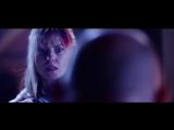 The Russian Bride / Русская невеста  [2018] (трейлер)