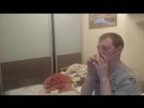 Быть шаманом (VHS Video)