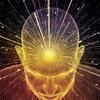Проработка психосоматики и глубинных барьеров