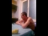 Николай Щукин - Live