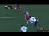 Fiji vs Russia Las Vegas 7s 2018