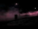 Прорыв теплопровода в Москве: как выглядела авария со стороны