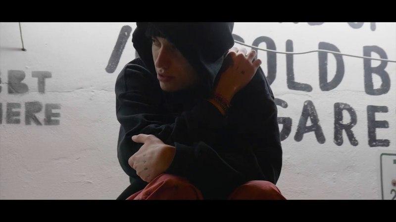 Samey - za svitu hviezd (feat. Rytmus)