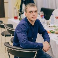 Аватар Коляна Багаутдинова