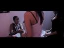 Vato Gonzalez Vs. Lethal Bizzle DonaeO - Not A Saint 1080p