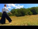 3:12 Forward Solo Feather Falls USF Aikido 66 тыс. просмотров 4:27 All Aikido High Falls Explained! Martial Arts Journey 22 тыс