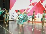 Чемпионат и первенство по Чир Спорту в России