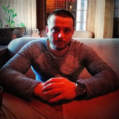 Руслан Гиреев