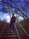 Александр Чадов фото #4