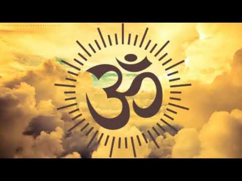 Namaste Music ॐ Chant of the Temple