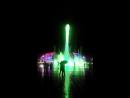 Сочи 2017 поющие фонтаны