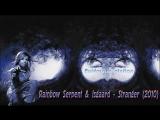 Rainbow Serpent Isgaard - Stranger (2010)