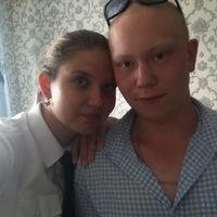 Evgeny Yumshin