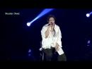 20180223 Kim Hyun Joong / Haze in México (Because I'm Stupid )