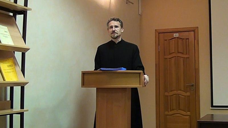 Богословие Александрийской школы в III-IV вв.