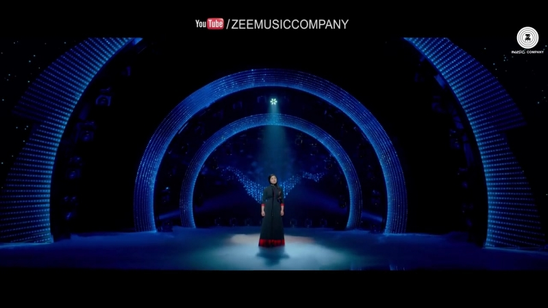 Main Kaun Hoon - Secret Superstar _ Zaira Wasim _ Aamir Khan _ Amit Trivedi _ Ka_HD.mp4
