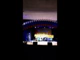 Администрация Барун-Хемчи... - Live