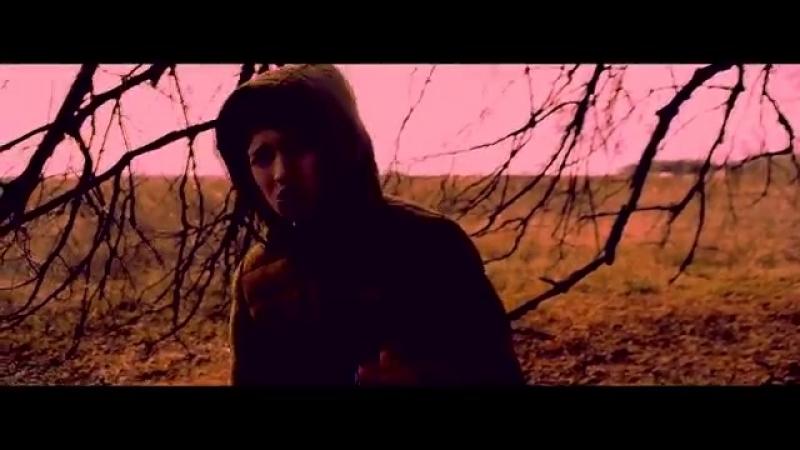 GOROVOY MUSIC- А Я РОБОТ (ты больше не смотри на меня,не звони не пиши) с памяти