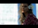 Ilkan Gunuc _u0026 Osman Altun - Take Time (Melih Aydogan Remix)