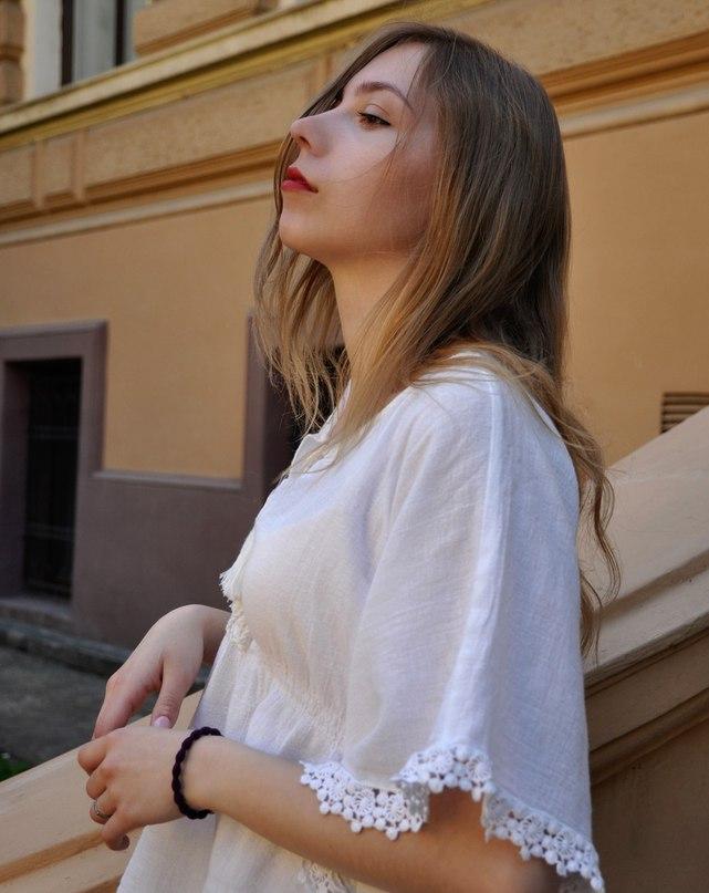 Христина Романишин |