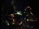 Серый волк Красная Шапочка Прикольные мультики - Самый смешной мульт