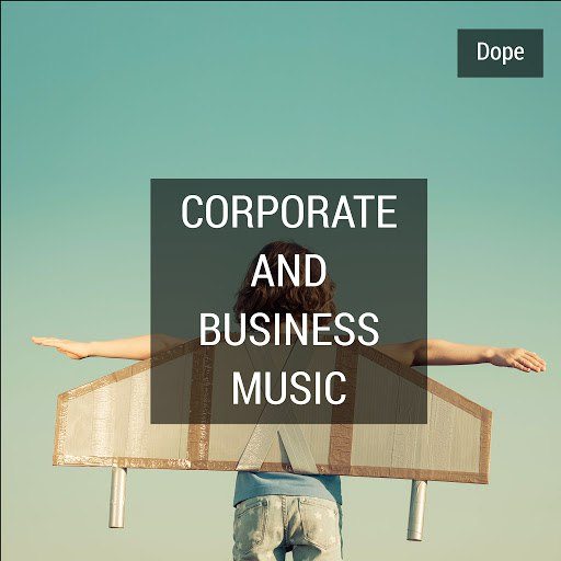 Dope альбом Corporate and Business Music