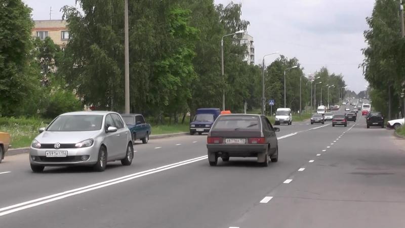 Саров улица Бессарабенко Привокзальная Силкина