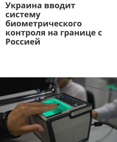 https://pp.userapi.com/c840726/v840726970/3da7e/4vXHmj9kbbw.jpg