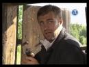 Агент национальной безопасности 2 11 серия снежный человек на канале Русский Детектив
