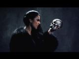 Natalia Kills, Ale Amaral - Mirrors (Faust!ni &amp Samuel Grossi MASH!)