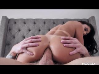 Красотка ariana marie дает в попку high end anal 720p hd porno gonzo, all sex, analsex